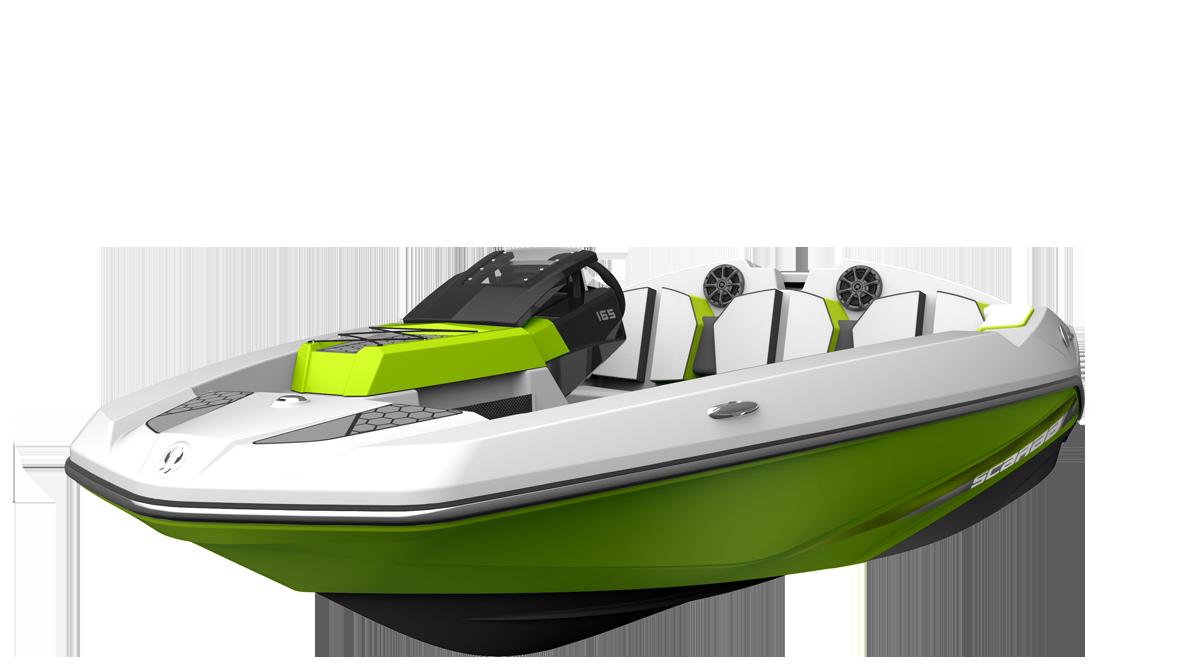 Jet Boats Boats Jet