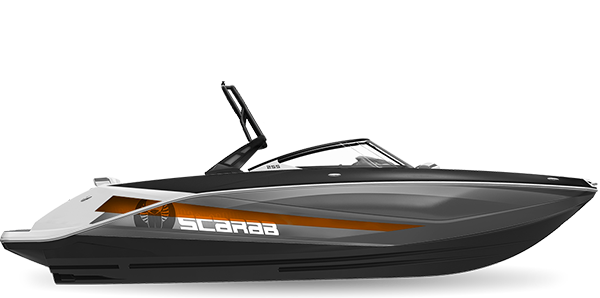 Scarab Jet Boats | Home