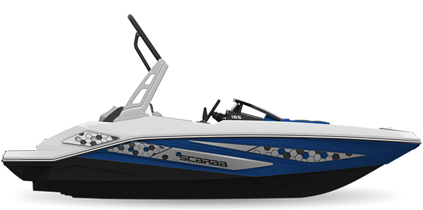 Scarab Jet Boats Home